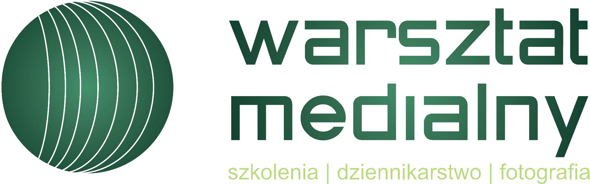 Warsztat Medialny